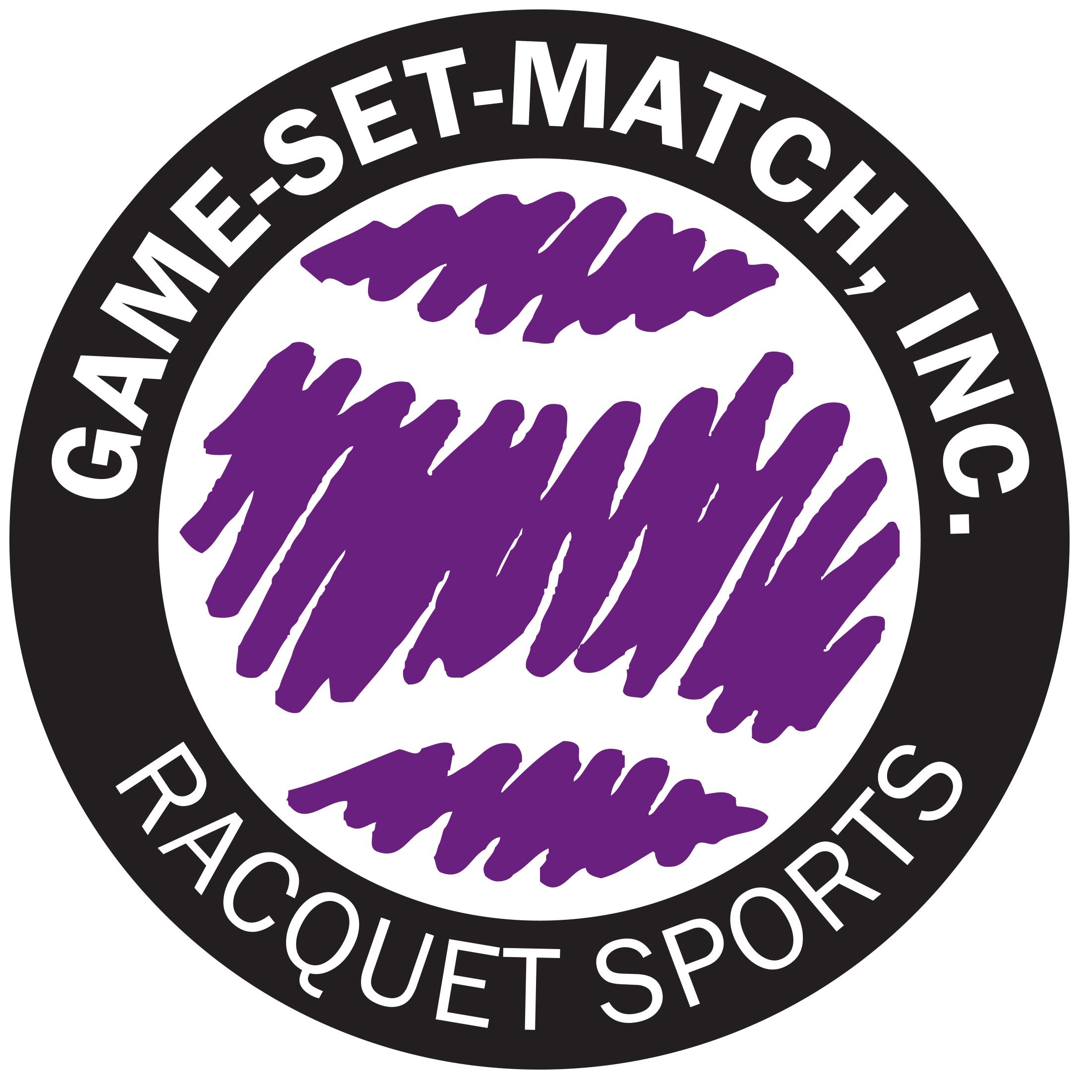 Game-Set-Match, Inc. - Centennial - Denver - Littleton