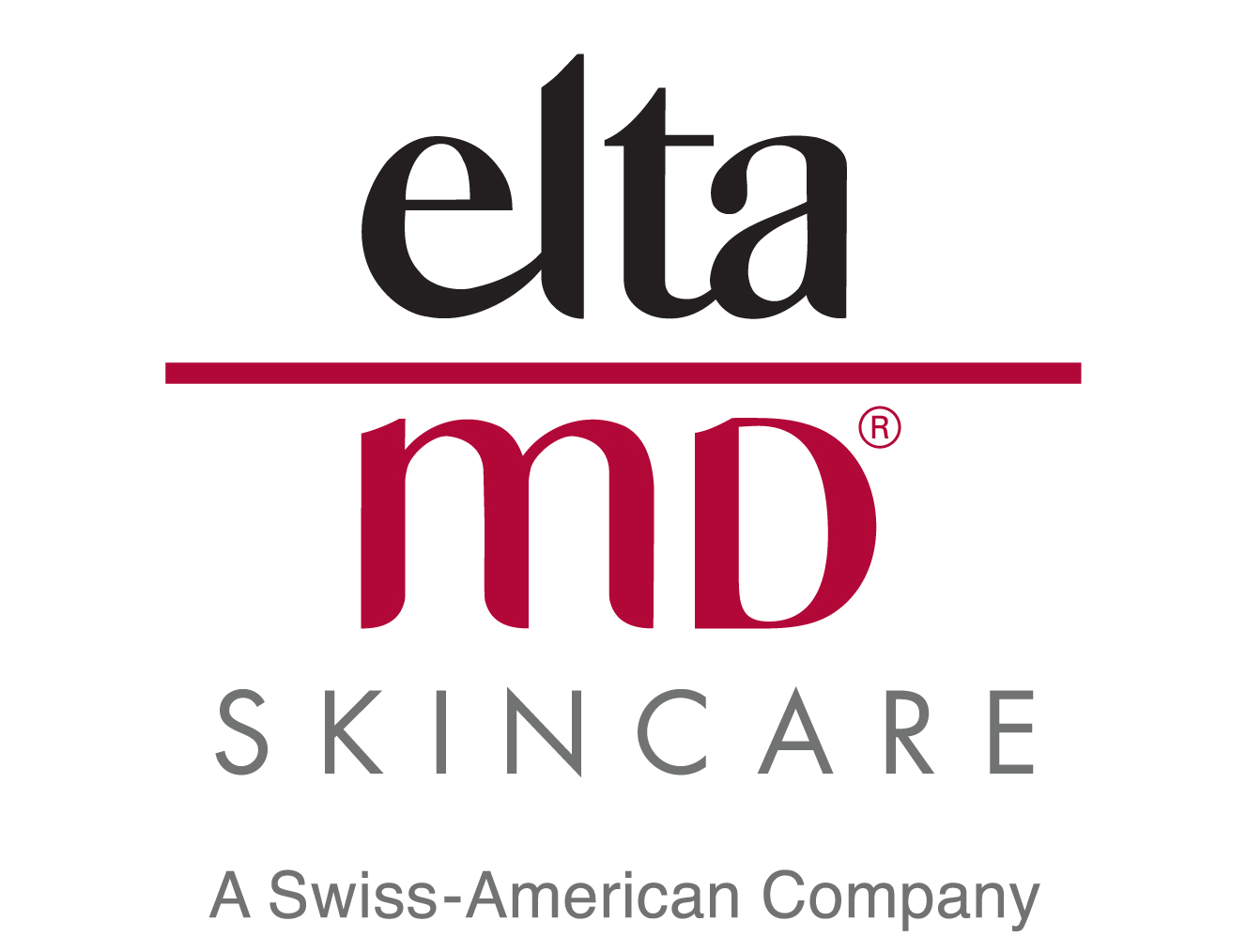 Apex Dermatology Group - Featuring elta MD skincare.