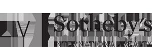Georgia GallagherBroker Associate, CNE - LIV Sotheby's International Realty303.717.9007 |Georgia@livsothebysrealty.com
