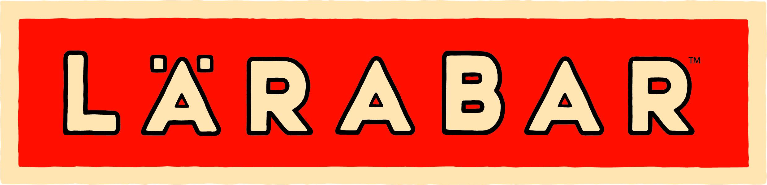 LARABAR -