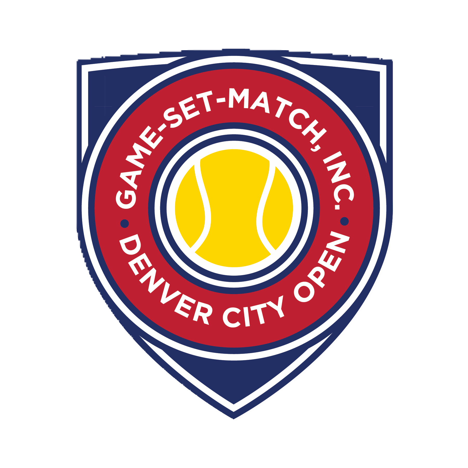 DCO Logo.png