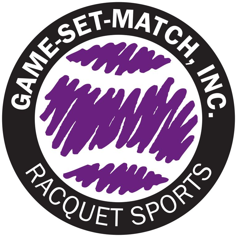 GAME-SET-MATCH, INC. - TITLE SPONSOR