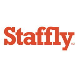 Staffly.png