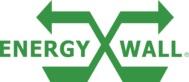 energy wall.jpg