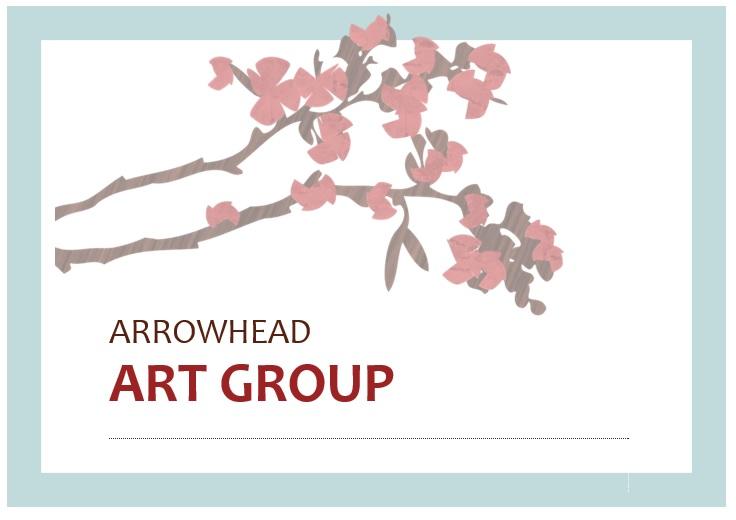 C - aArt Group.jpg