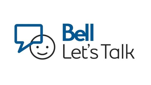 bell-let-s-talk.jpg