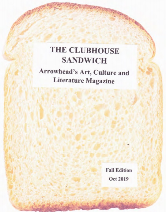 Clubhouse Sandwich - Fall.jpg