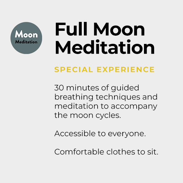 moon-med.png
