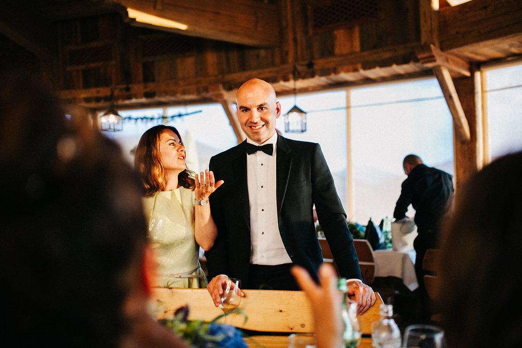 Hochzeit-Eva+Emre-4063.jpg