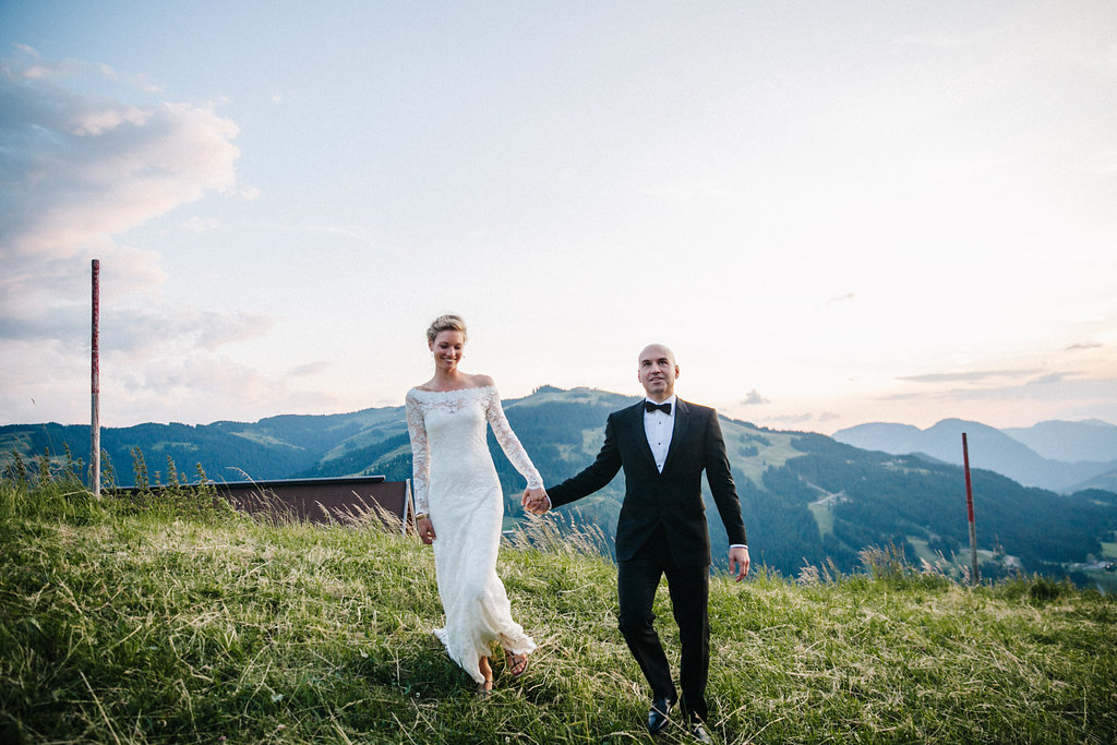 Hochzeit-Eva+Emre-4148.jpg