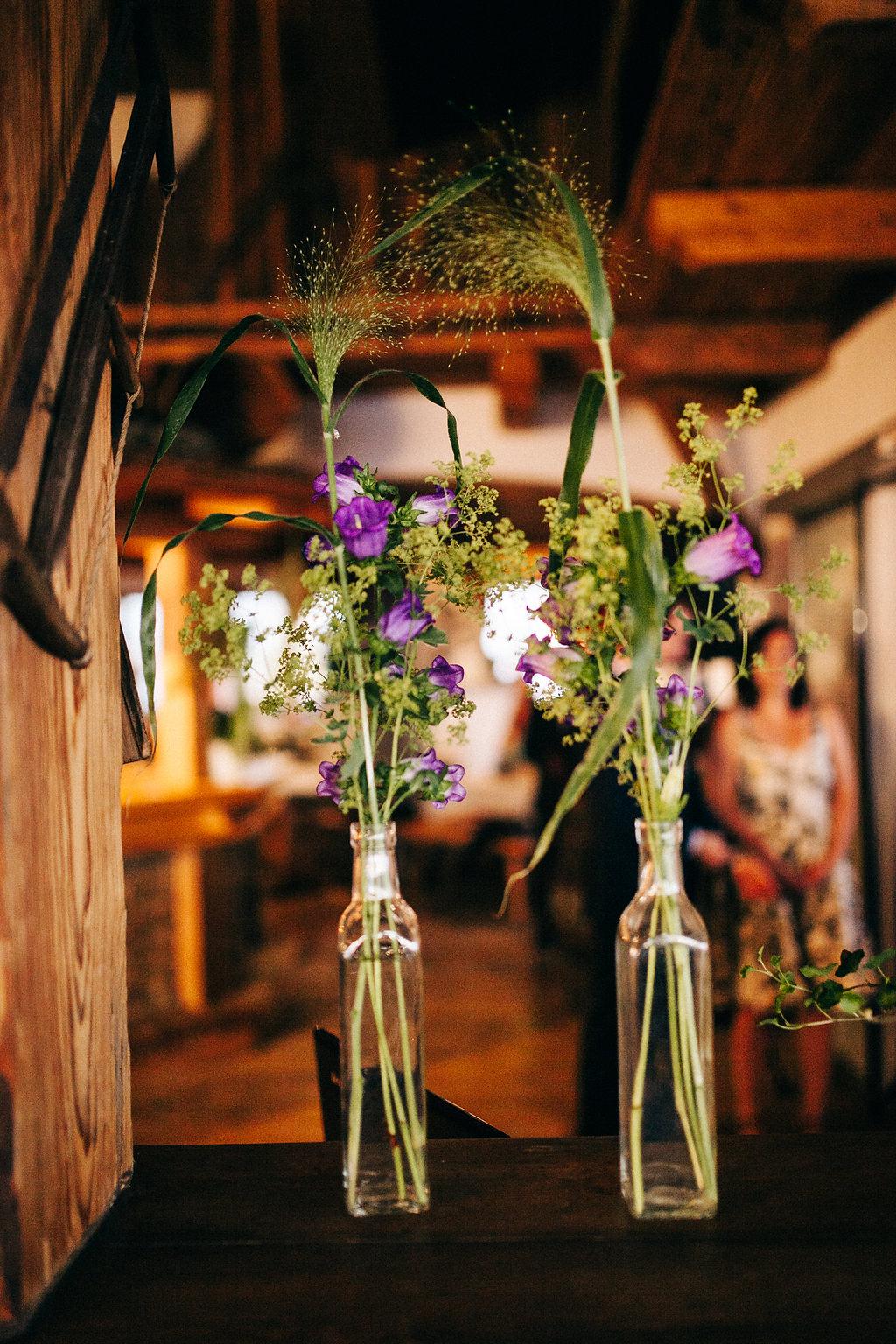 Hochzeit-Eva+Emre-4181.jpg