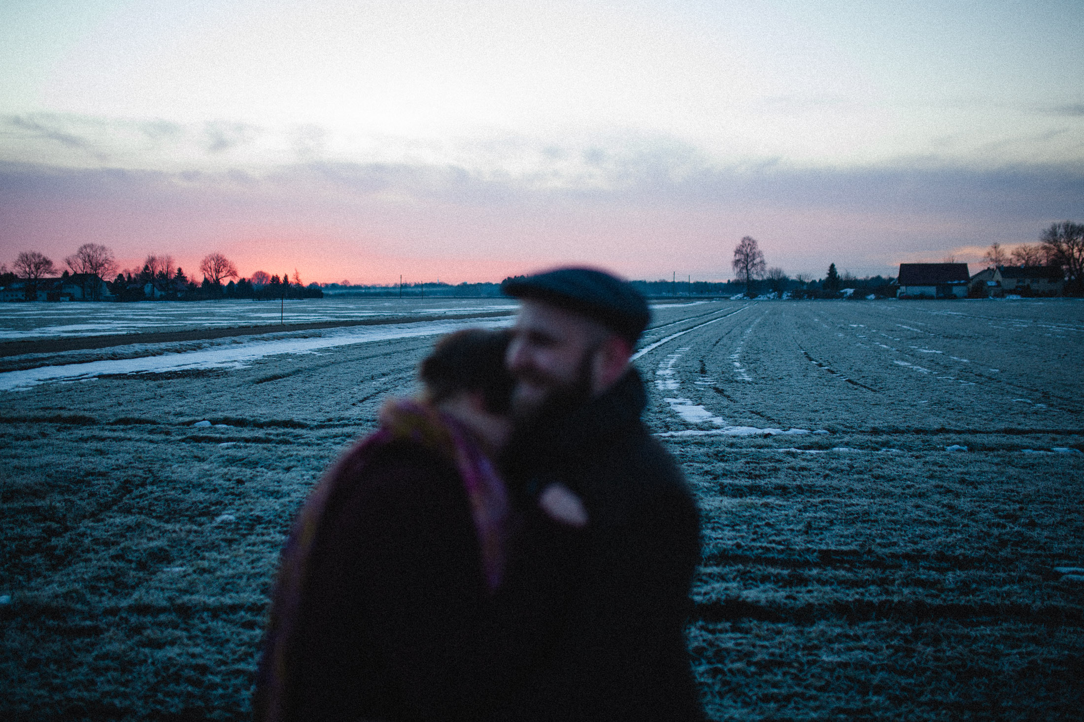 Paarshooting-Olching-HochzeitsfotografSandra+Matze-2461.jpg