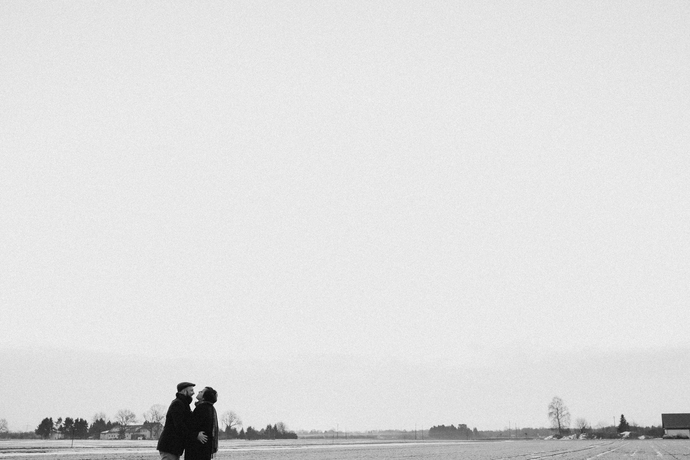 Paarshooting-Olching-HochzeitsfotografSandra+Matze-2487.jpg