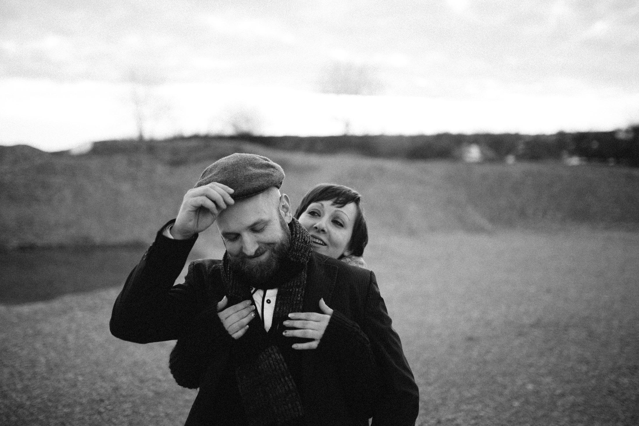 Paarshooting-Olching-HochzeitsfotografSandra+Matze-2765.jpg