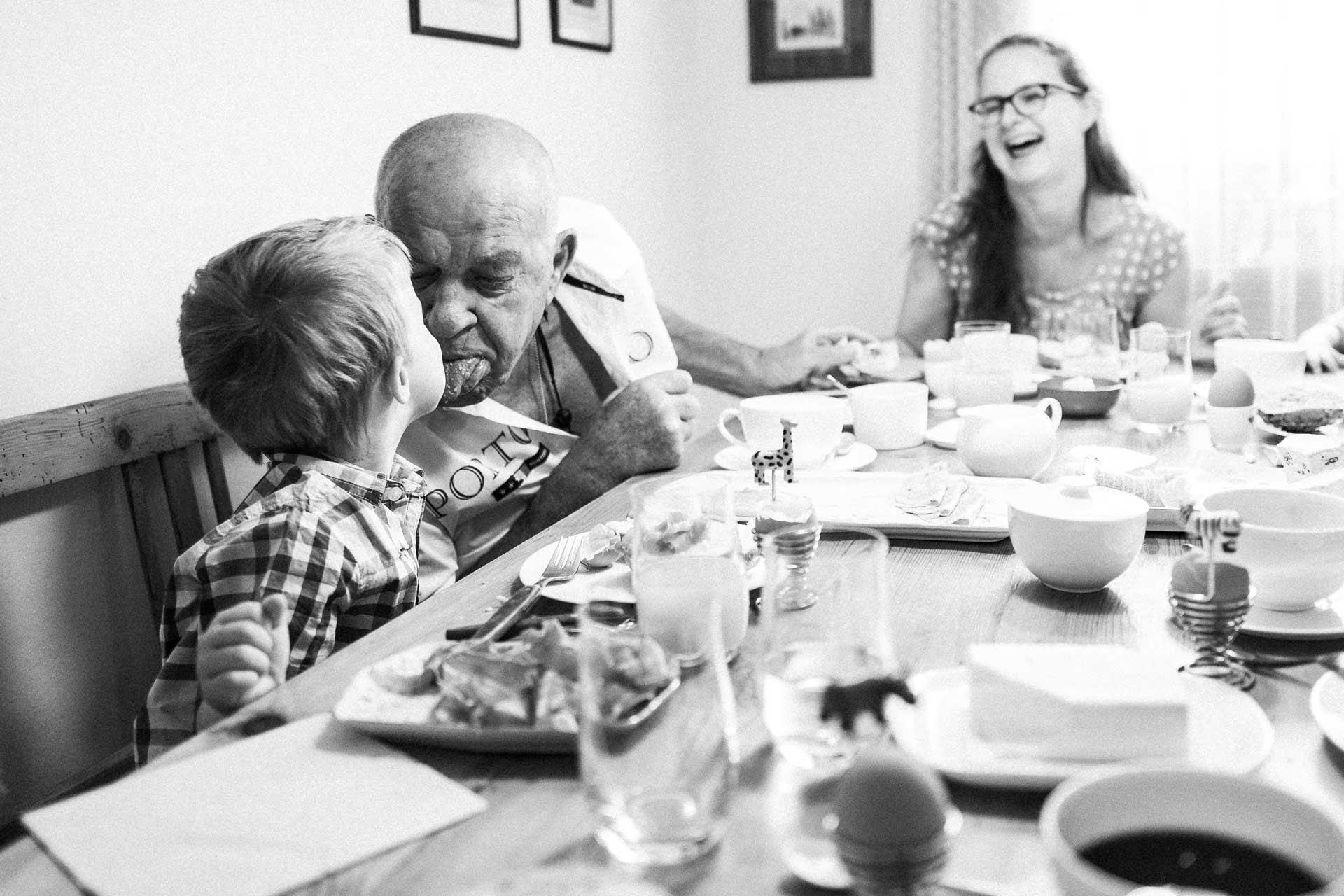Familie-Rockinger-Juni-2017-28.jpg