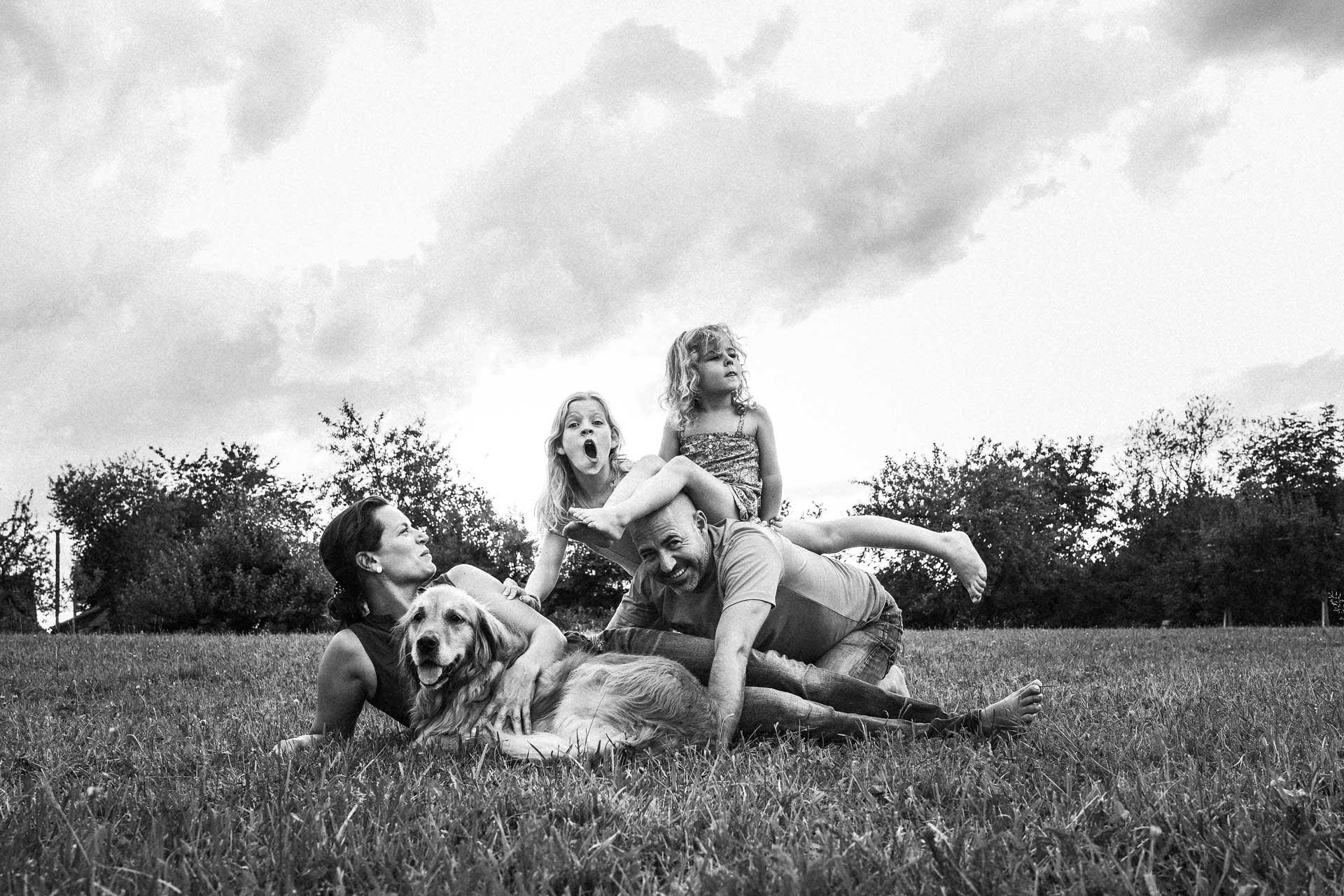 Grillen-bei-Familie-Schebesta-2017-211.jpg
