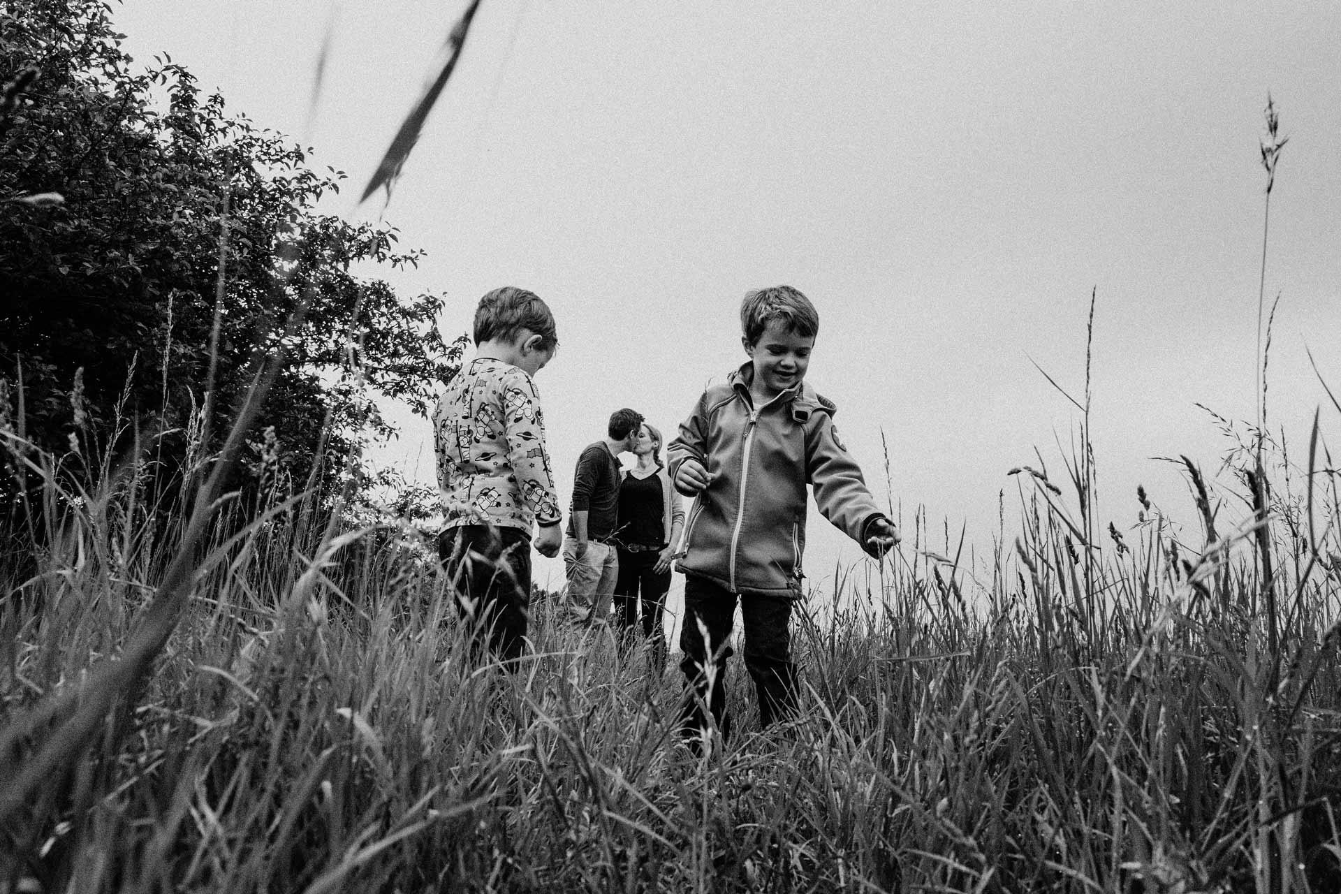 familienfotos-siekermann-muenchen-05-2016(42von263).jpg