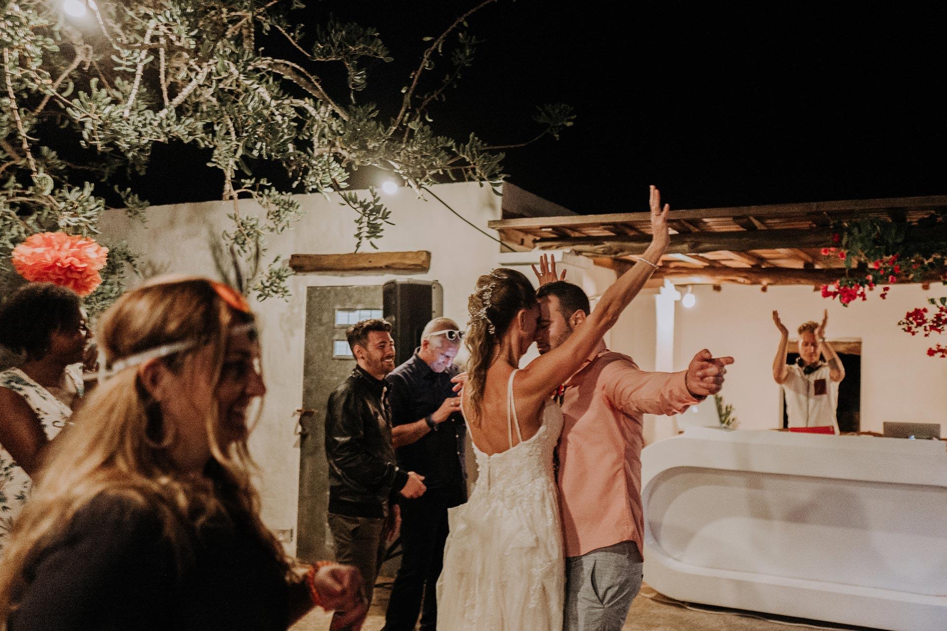 Ibiza-Wedding-Dbora-Tobi-2017(699von713) (1).jpg