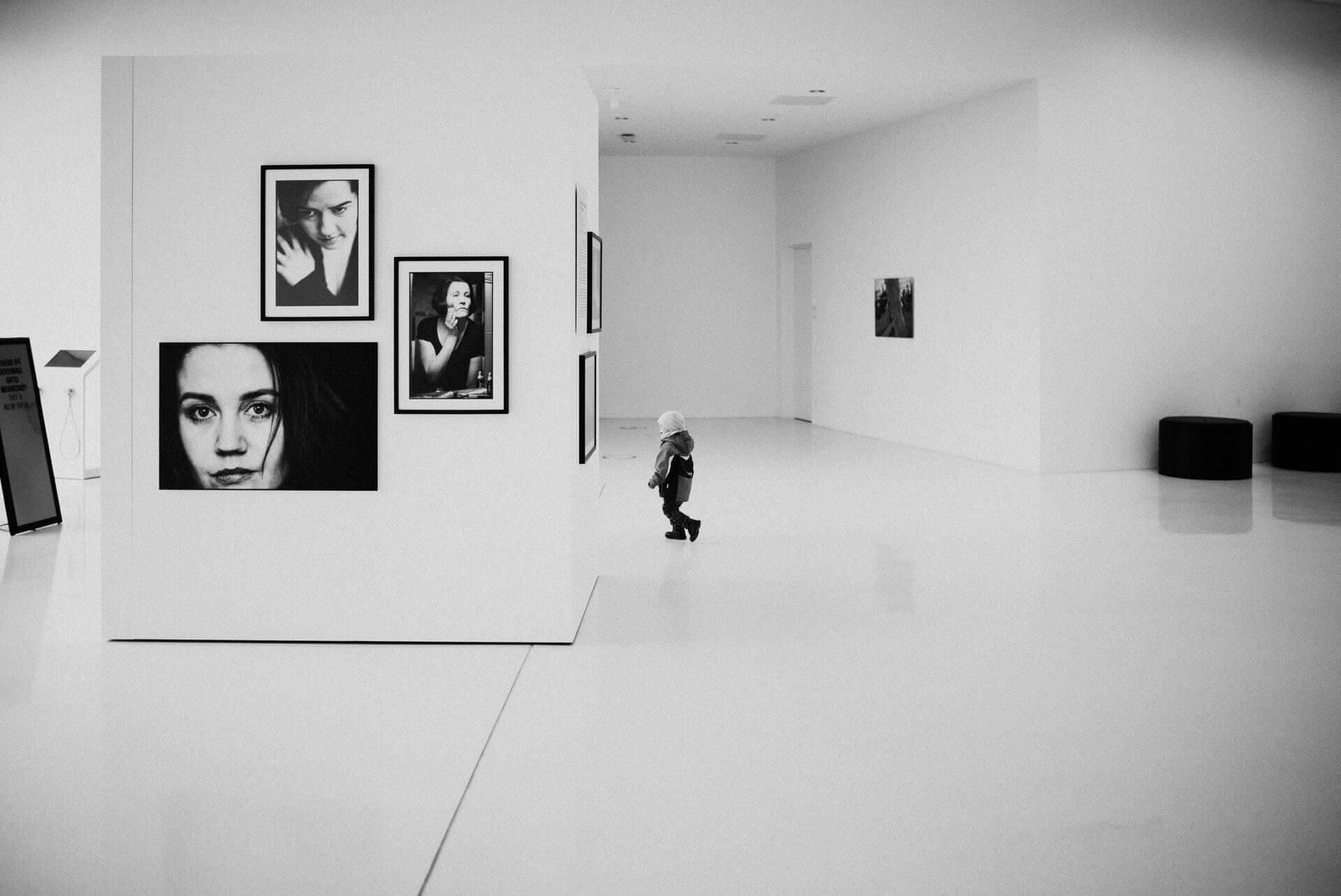 Erster-Tag-mit-der-Leica-M-16-von-40.jpg
