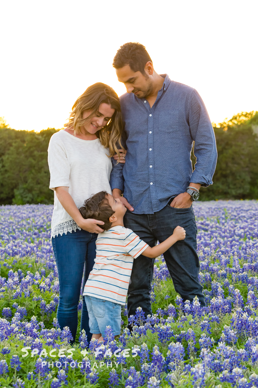 Carter Bluebonnets-103.jpg