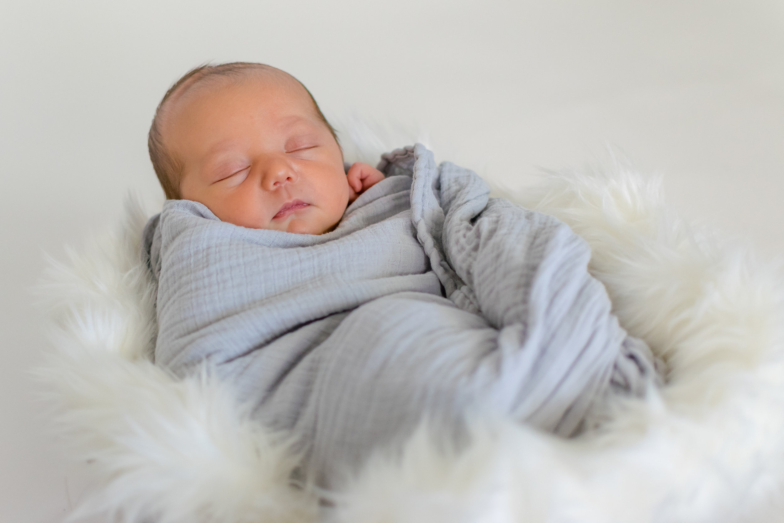 20180122_Newborn Session_0227_UNEDITED.jpg