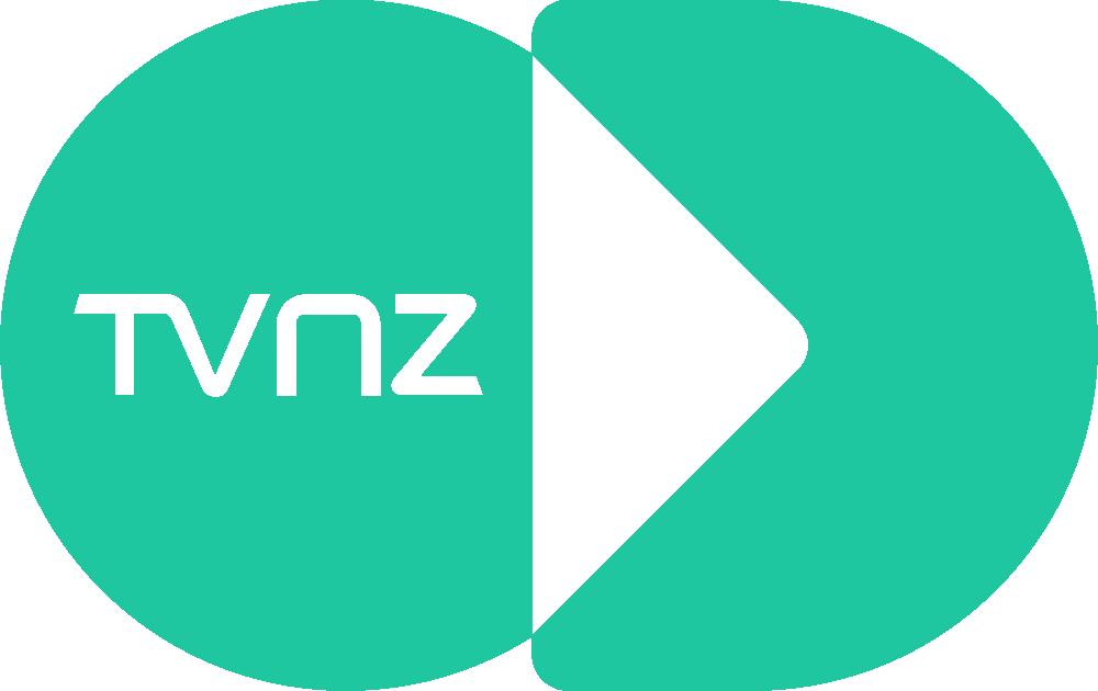 TVNZ_OnDemand.png