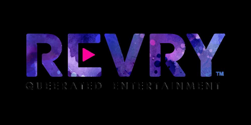 REVRY+Logo+-+Rerverse+Splash_QE_Black+(1).png