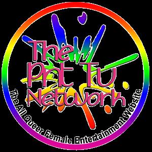 pnt tv logo.png