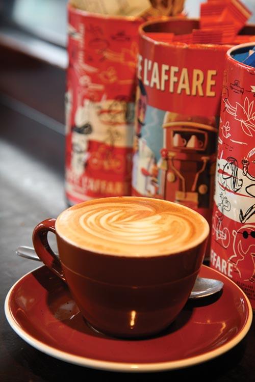 CaffeLaffareCoffee_Wellington_NZ_Credit_AnnabelleWhite_LowRes_RGB.jpg