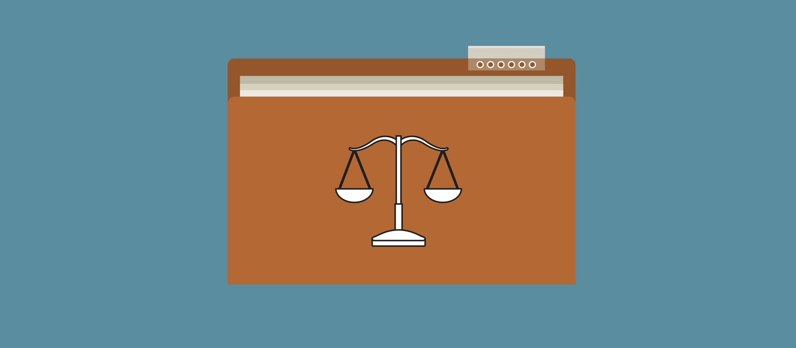 case-study-symbol-urban-lawyers.jpg