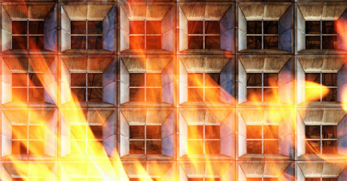 thumbnail-lacrosse-tower-fire-ruling-urban-lawyers.jpg