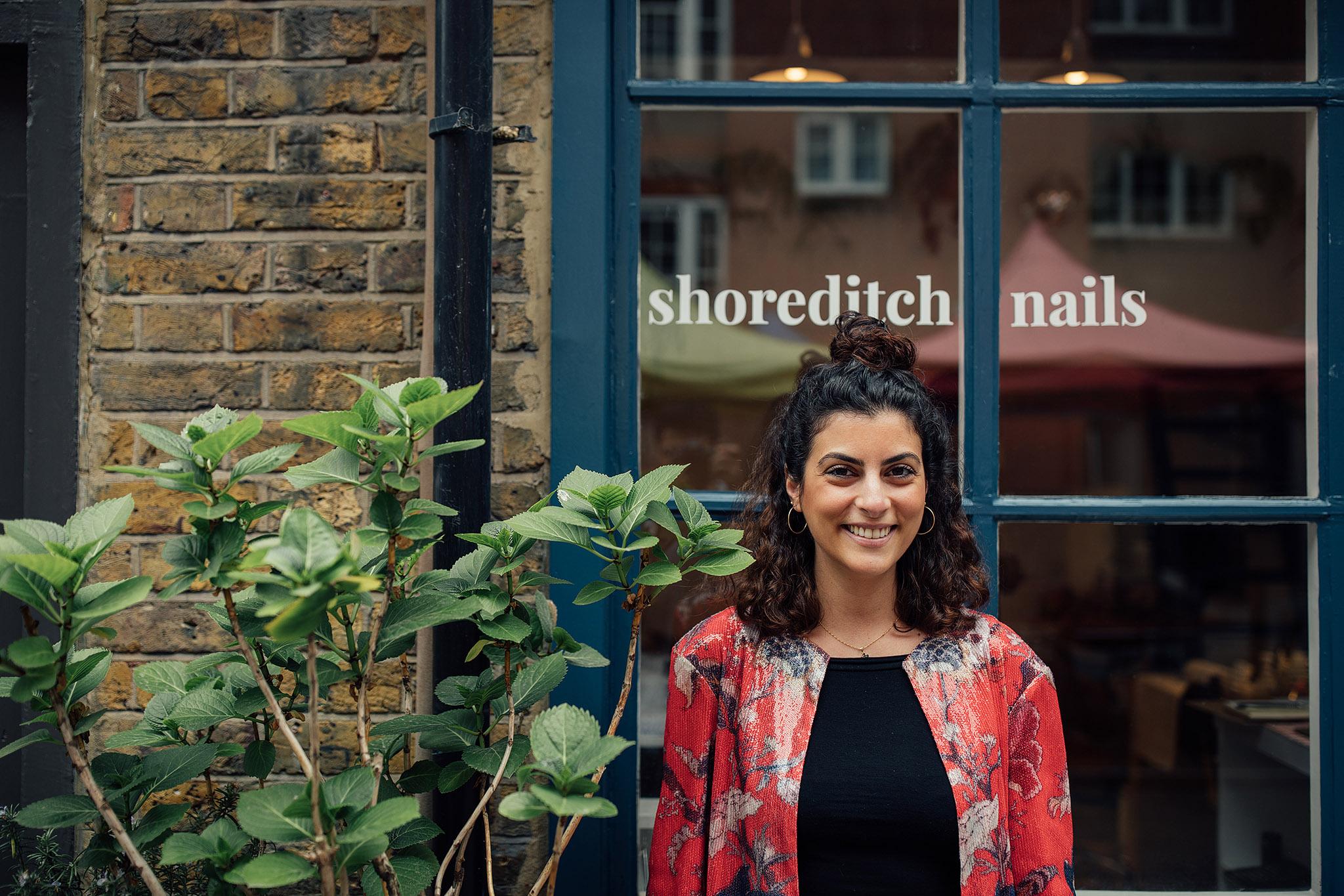 Shoreditch Nails - Photography-2.jpg