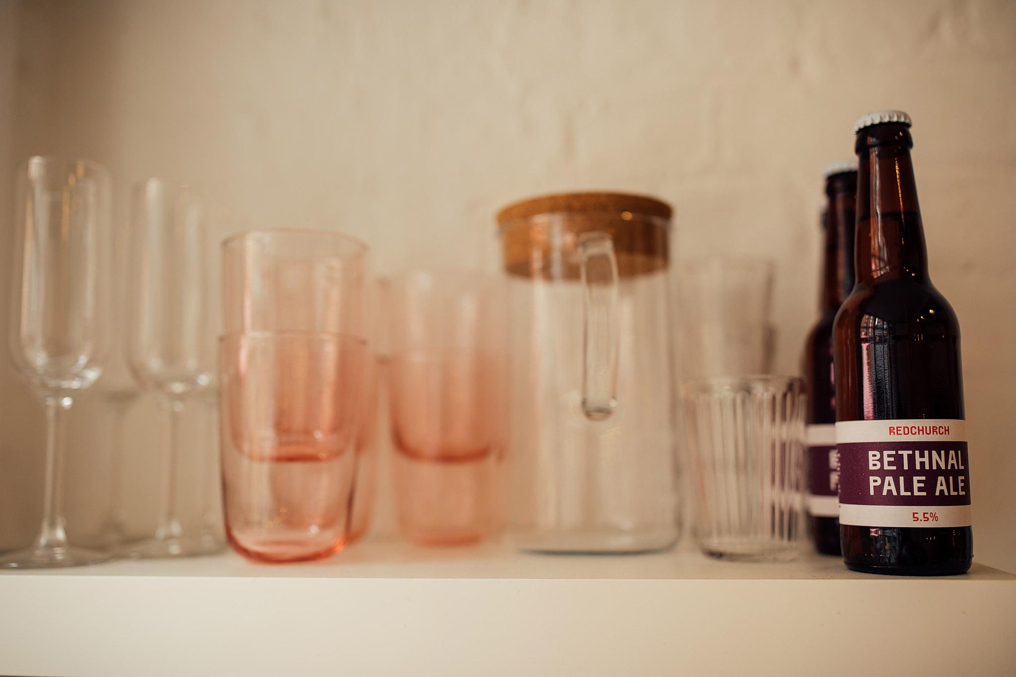 Shoreditch Nails - Photography-6.jpg