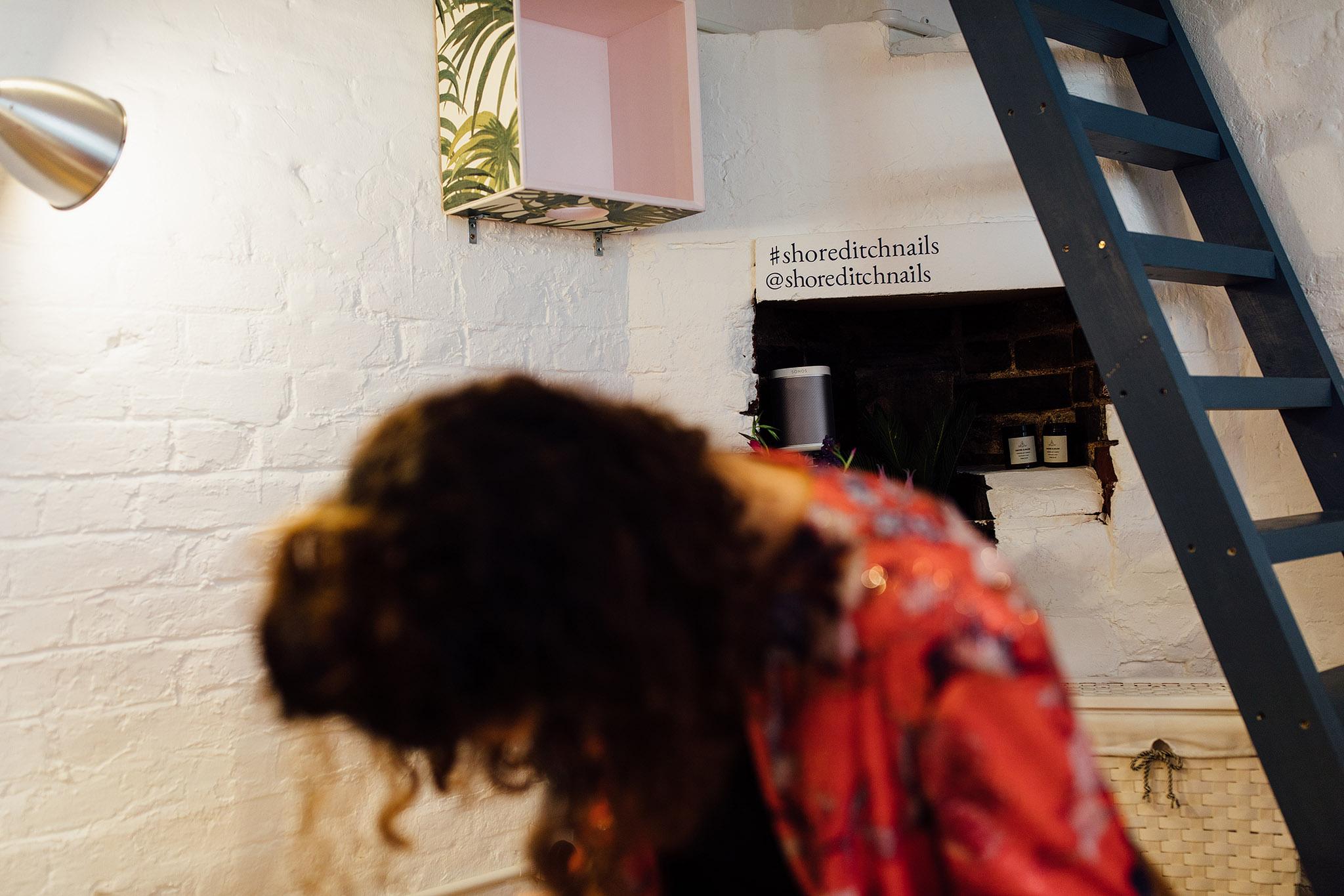 Shoreditch Nails - Photography-10.jpg