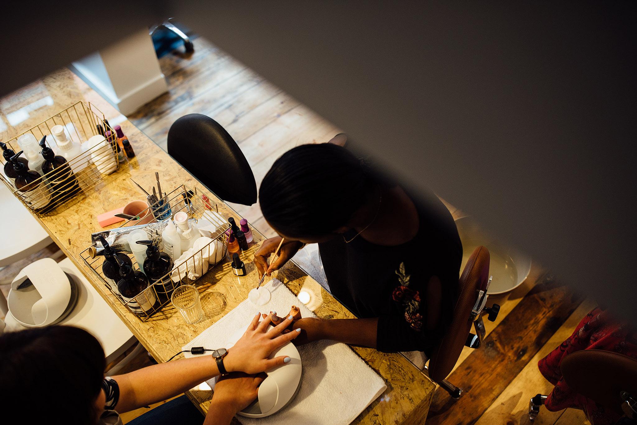 Shoreditch Nails - Photography-12.jpg