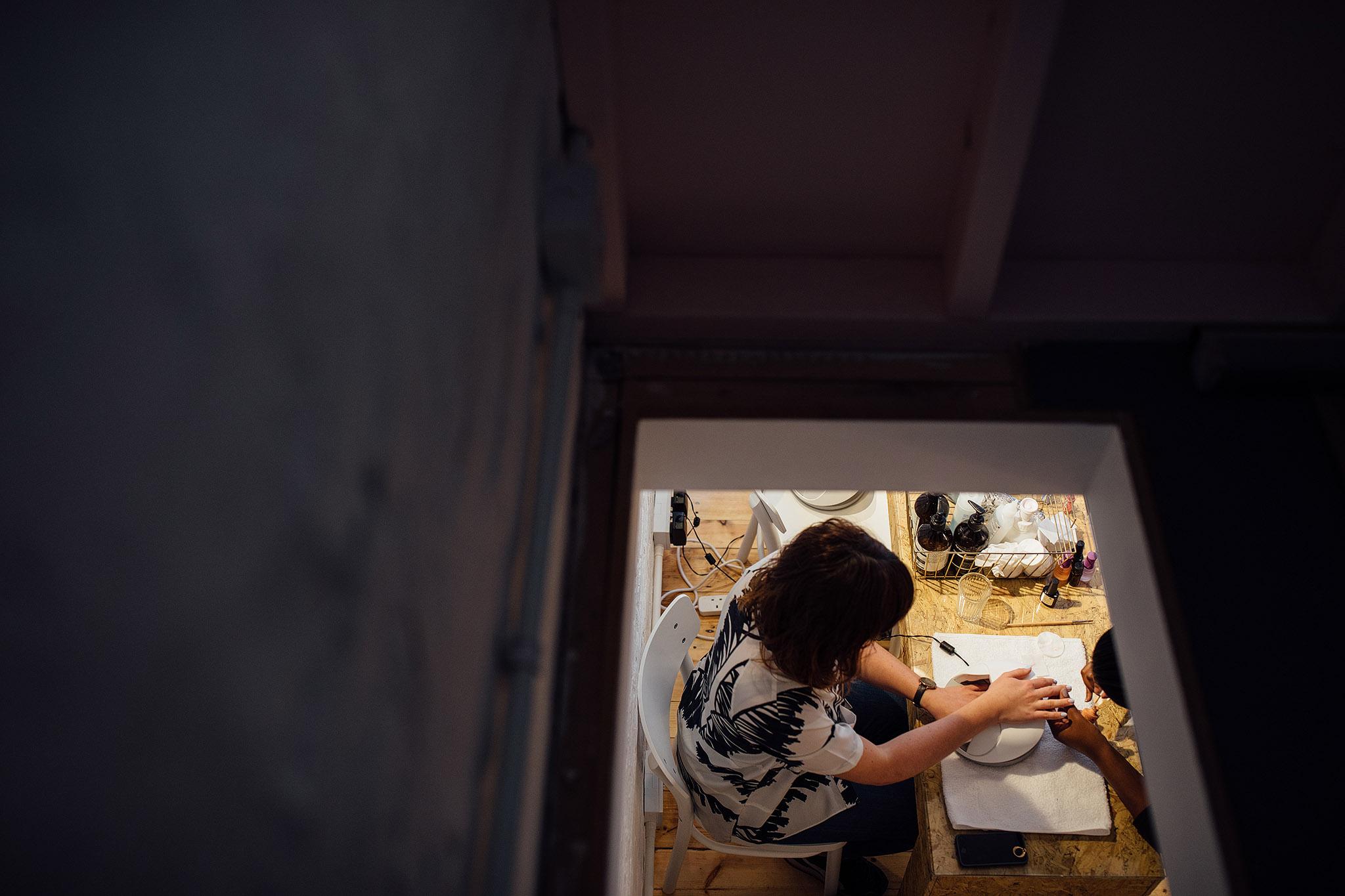 Shoreditch Nails - Photography-14.jpg