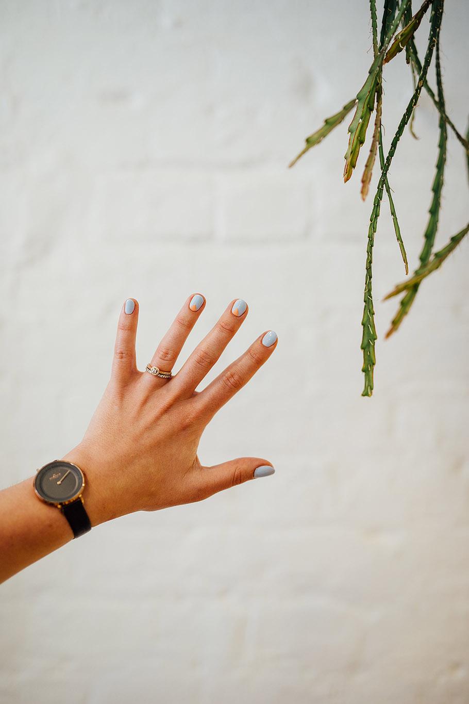 Shoreditch Nails - Photography-15.jpg