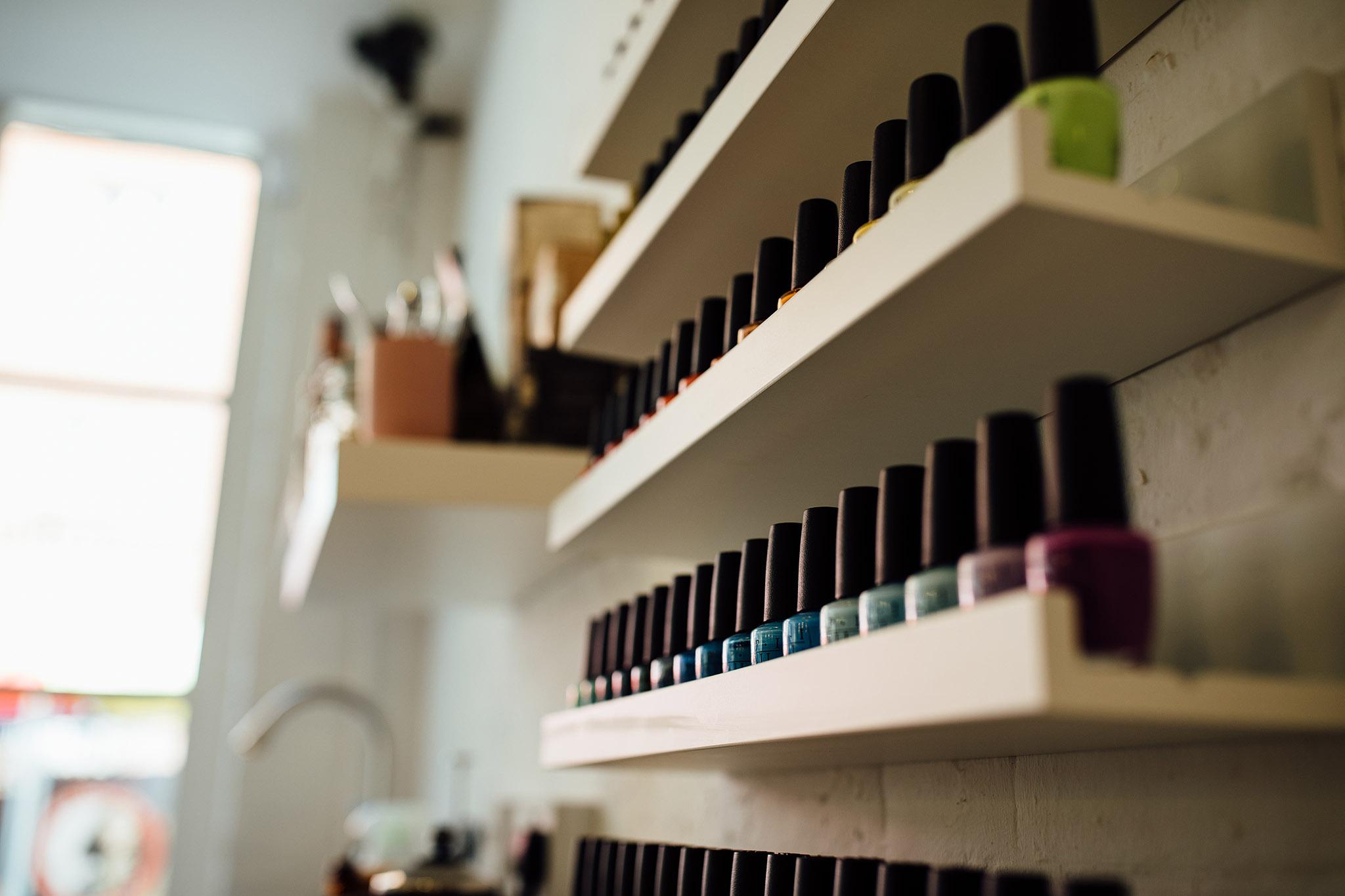 Shoreditch Nails - Photography-18.jpg