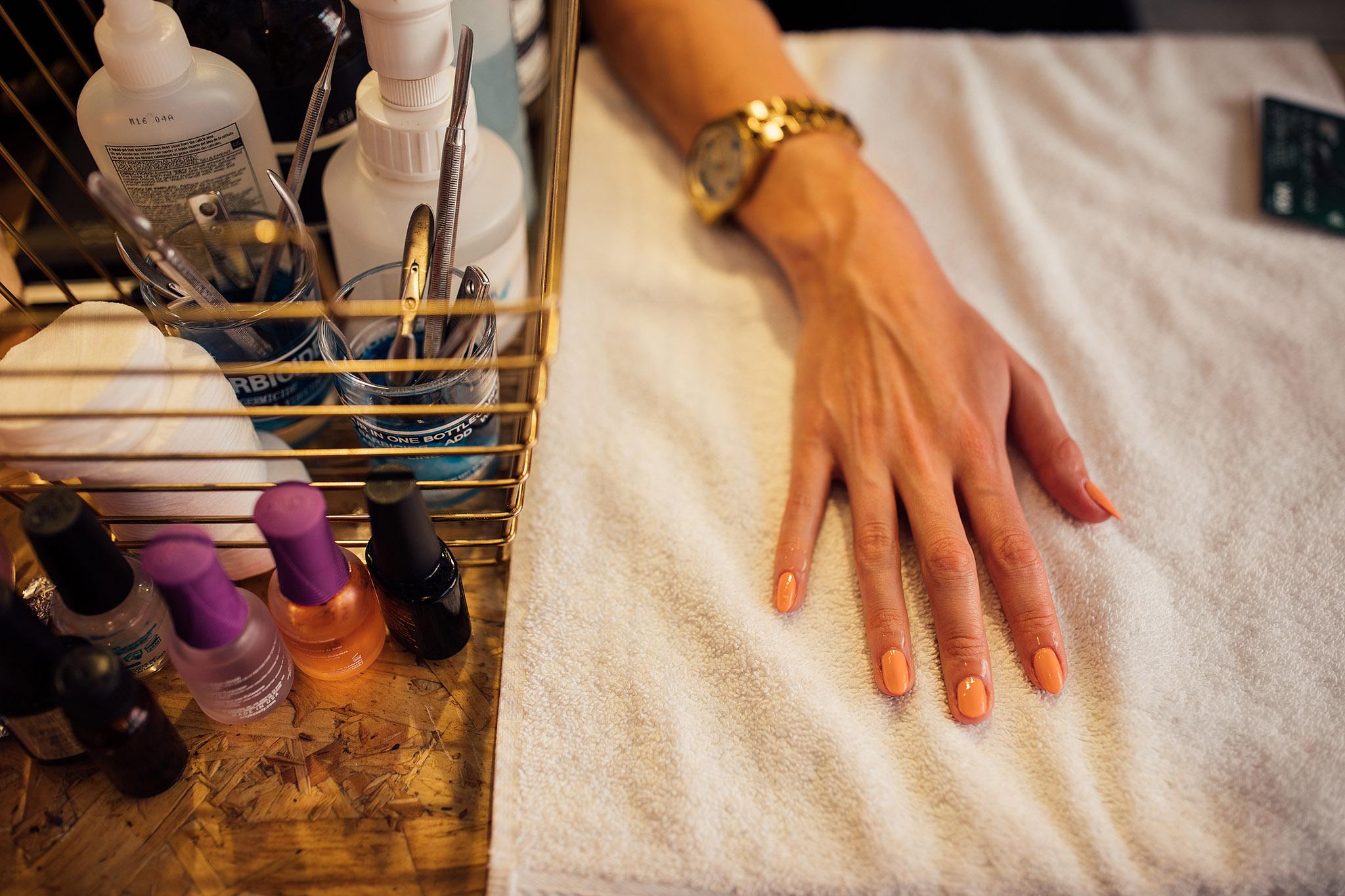 Shoreditch Nails - Photography-19.jpg