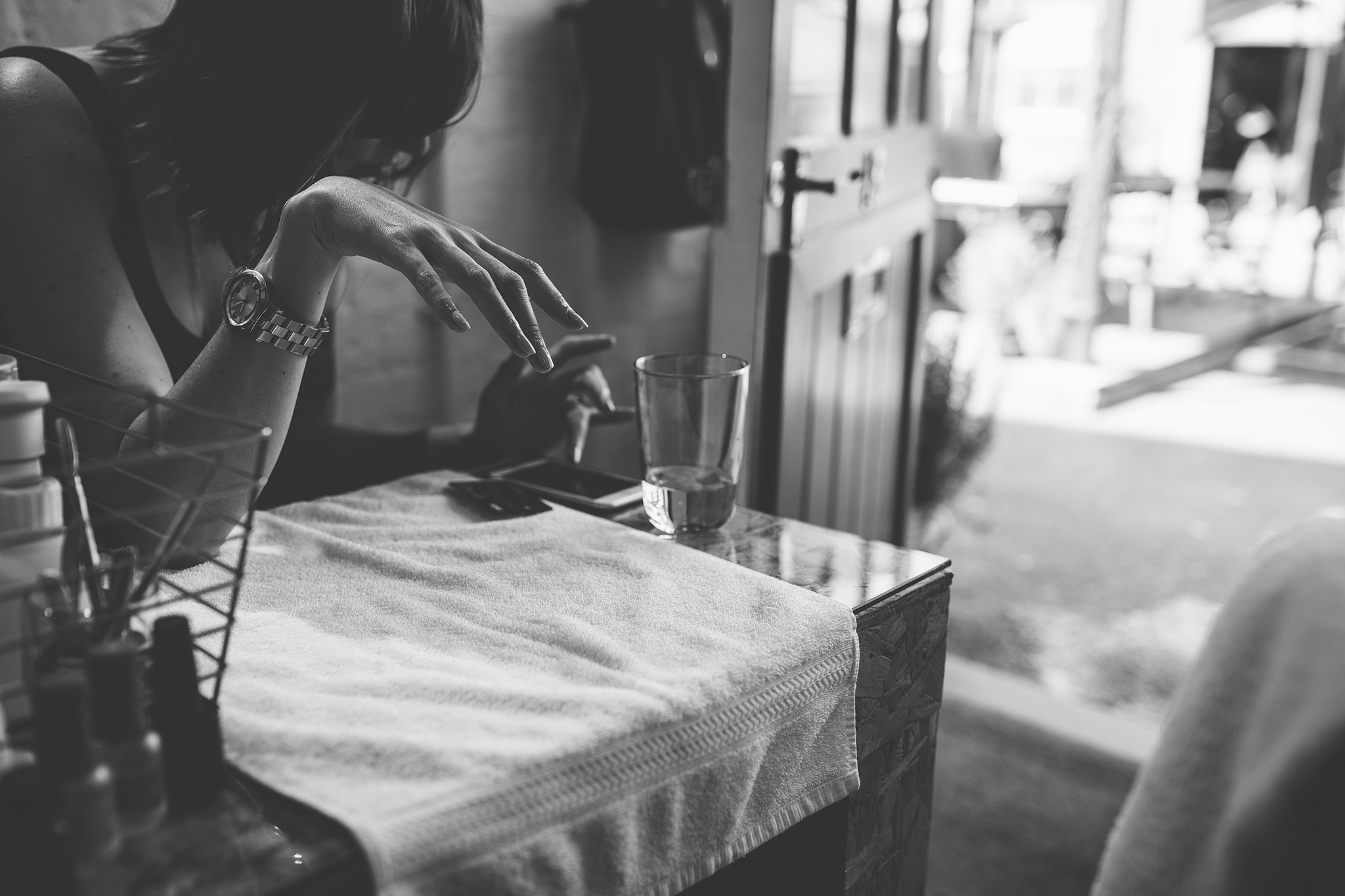 Shoreditch Nails - Photography-20.jpg