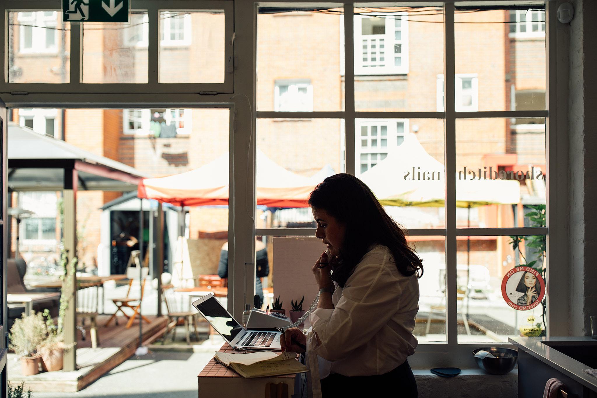 Shoreditch Nails - Photography-21.jpg