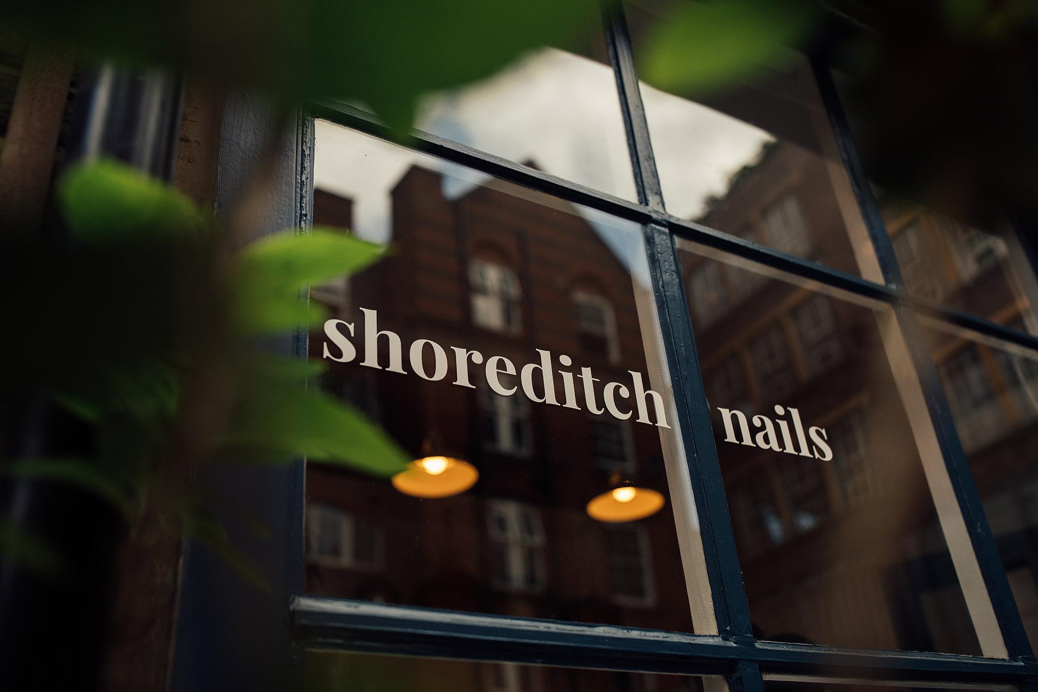 Shoreditch Nails - Photography-27.jpg