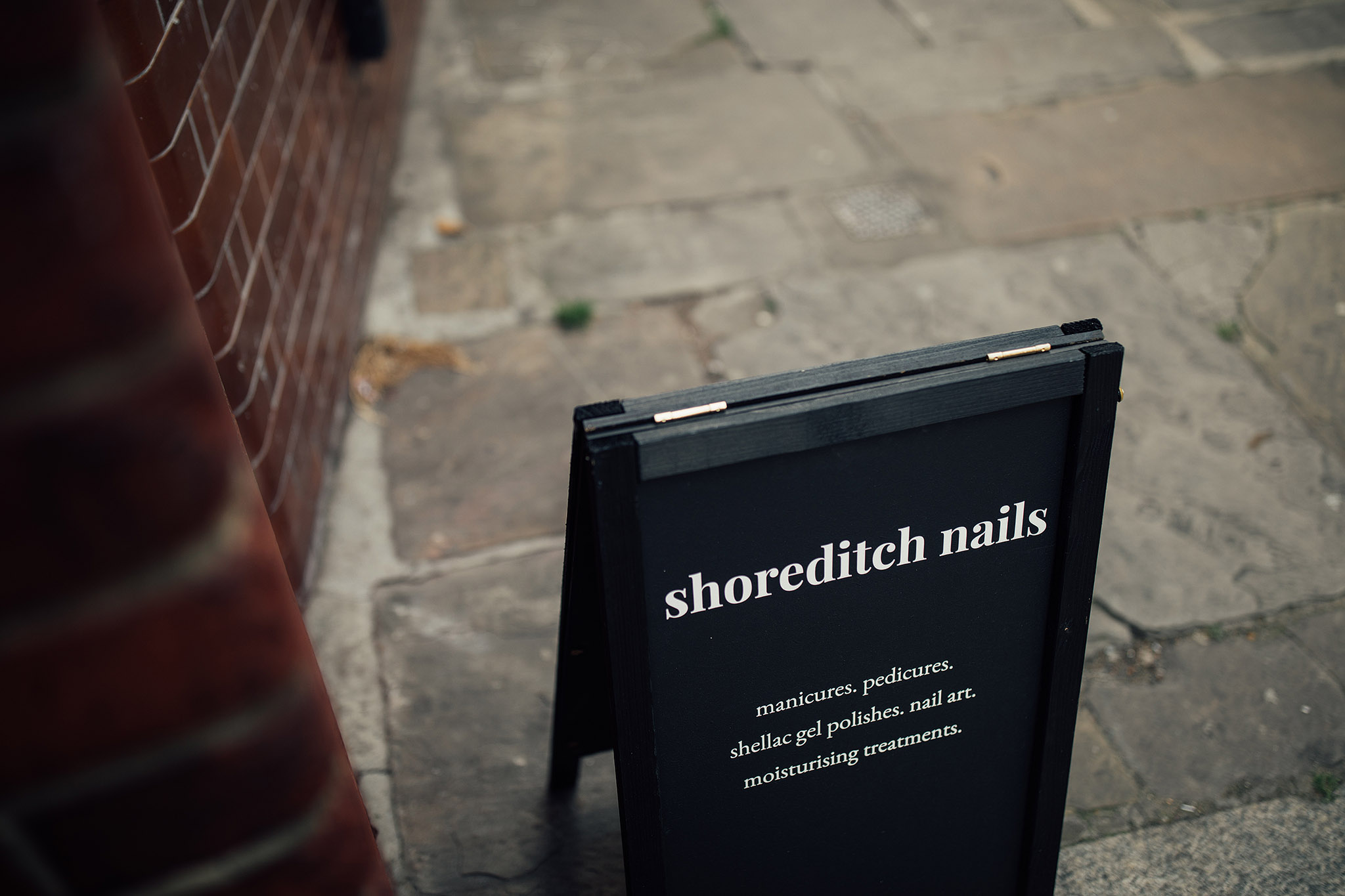 Shoreditch Nails - Photography-31.jpg