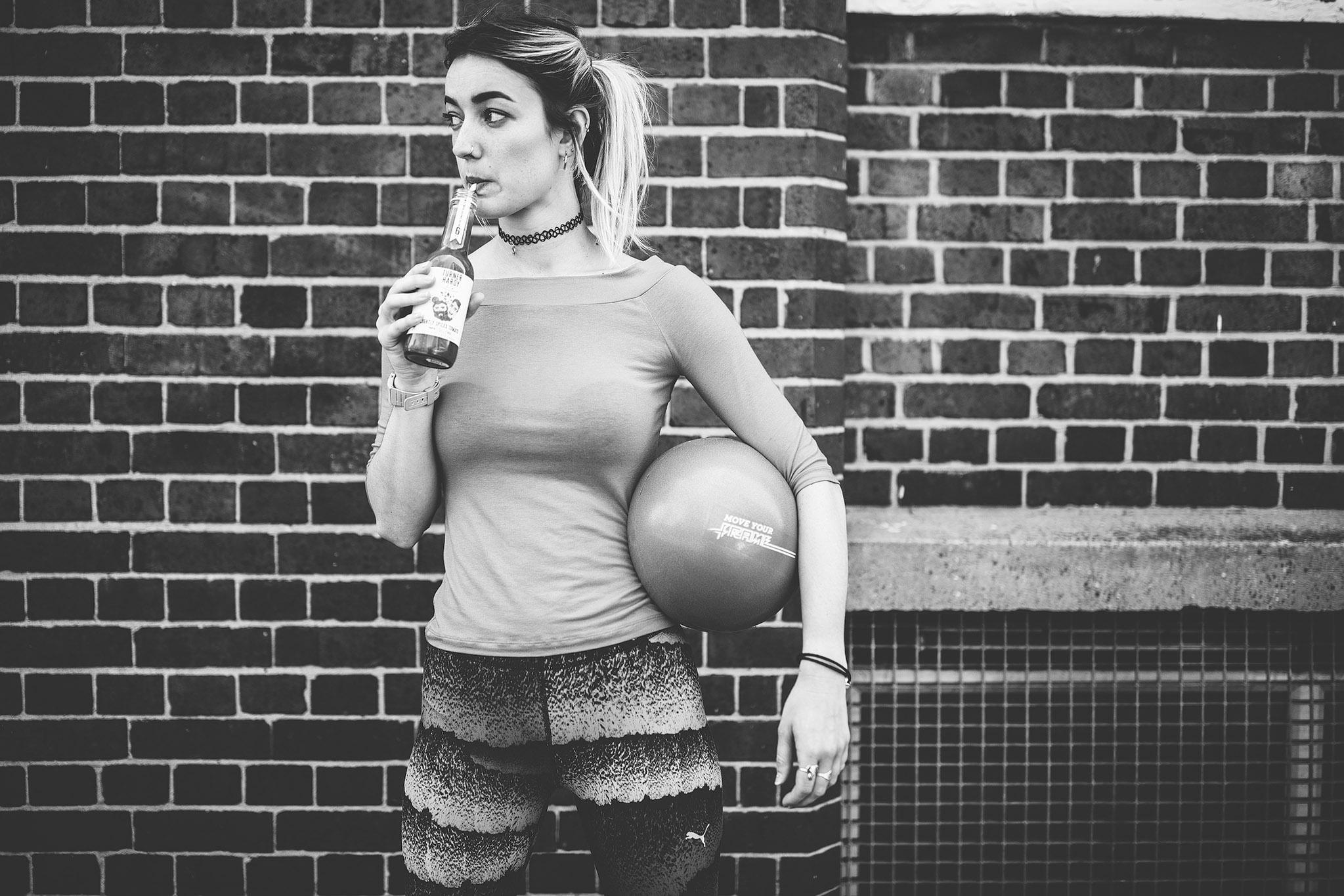 Shoreditch Nails - Photography-39.jpg