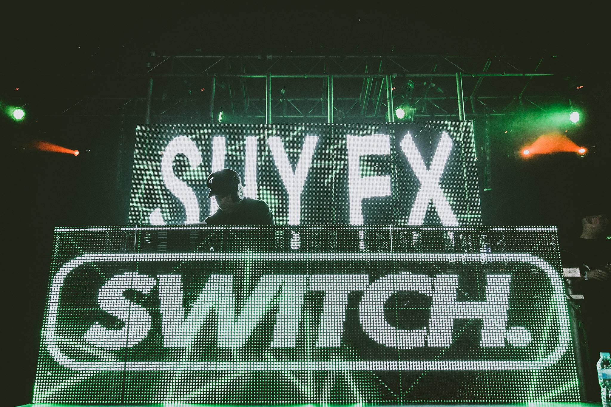 switch-photography-26.jpg