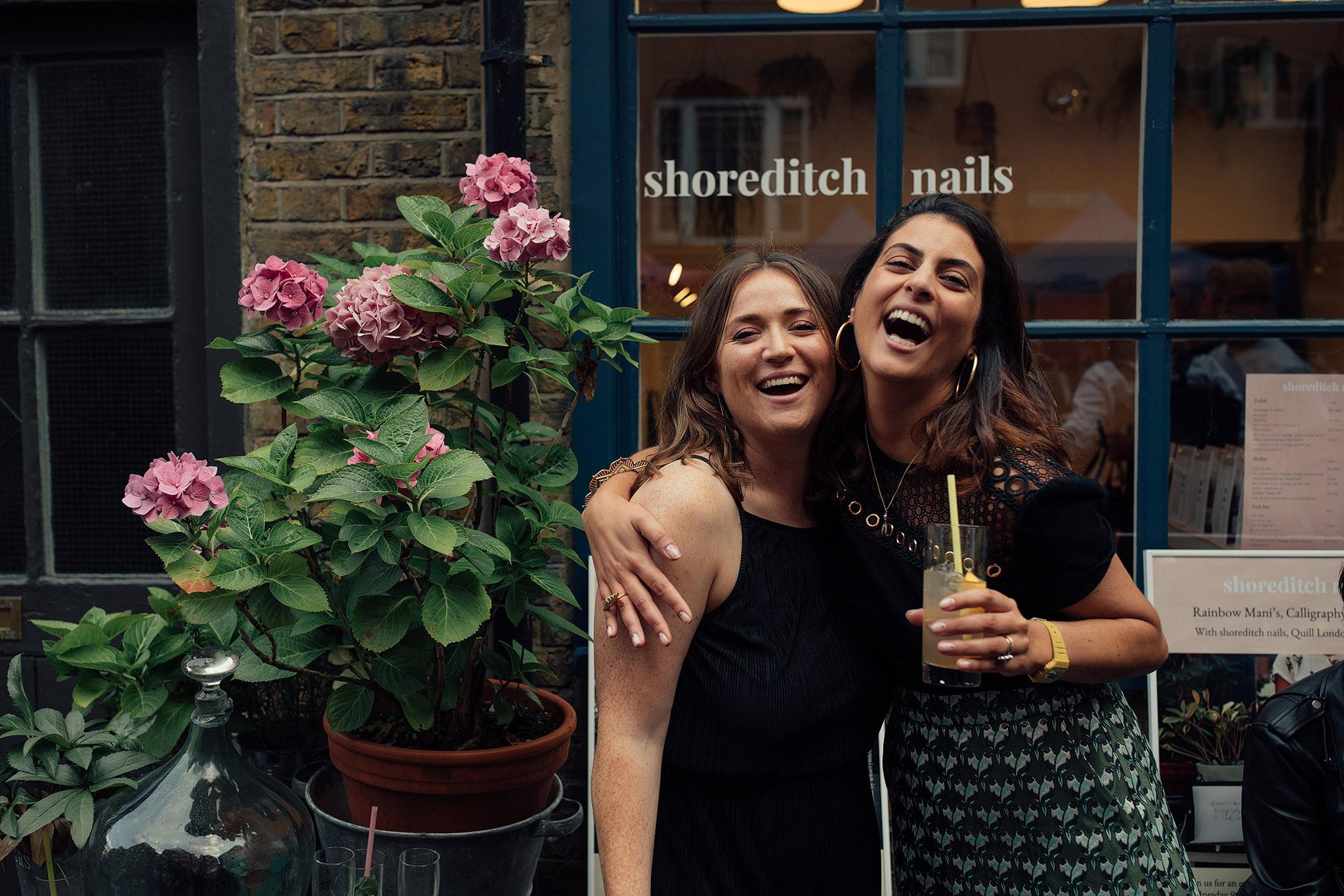 Shoreditch-Nails-28.jpg