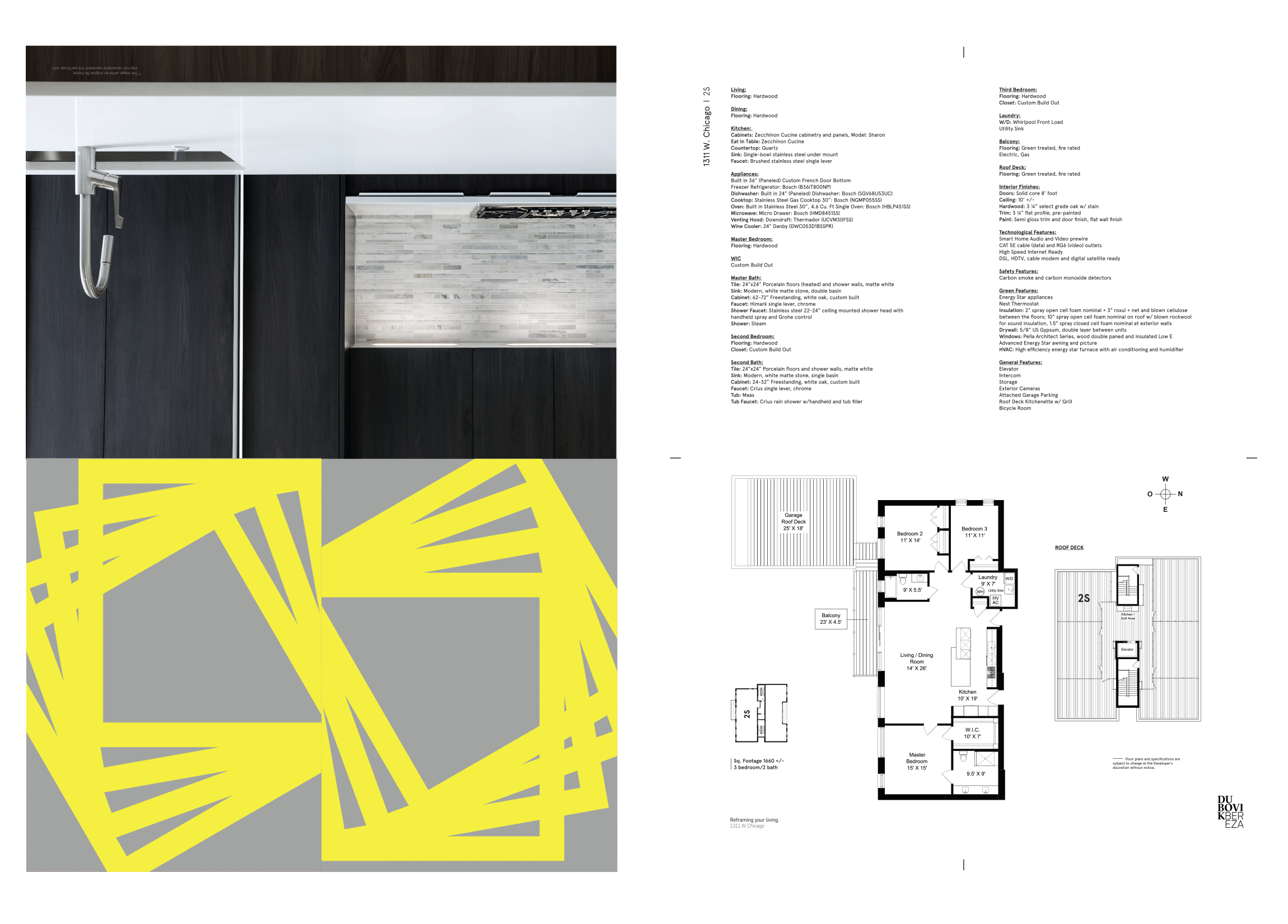 dbhomes_flat2.png