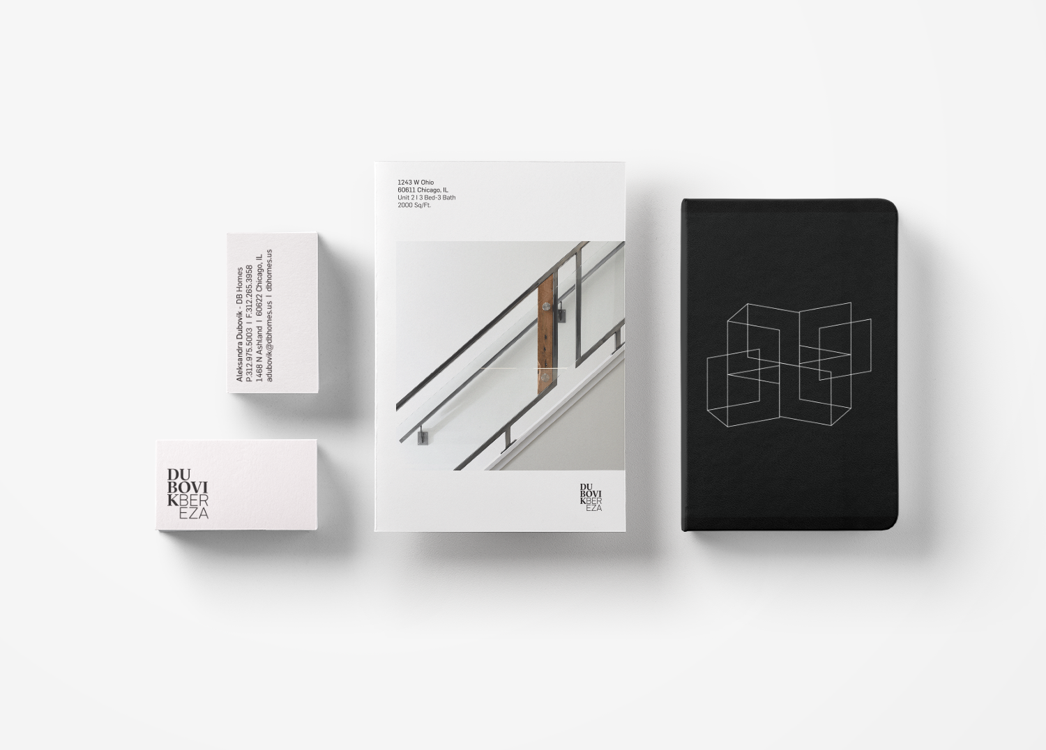 dbhomes_stationery2.png