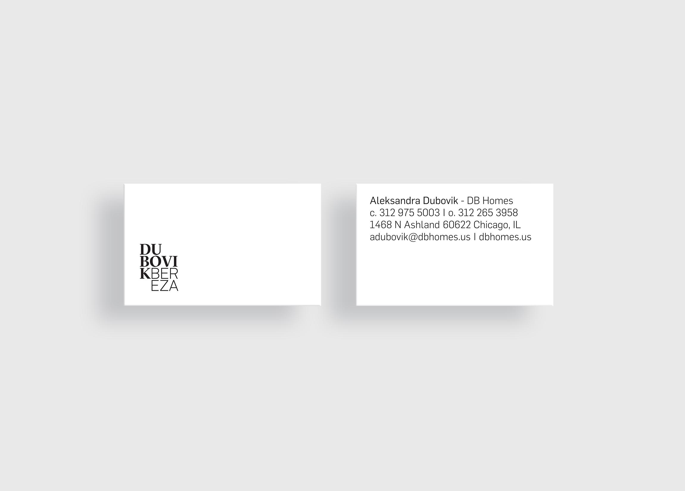 DB-b.card_inside.png