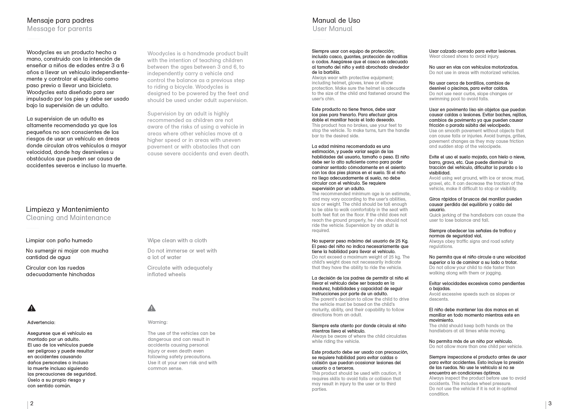 woodycles-instructions2.png
